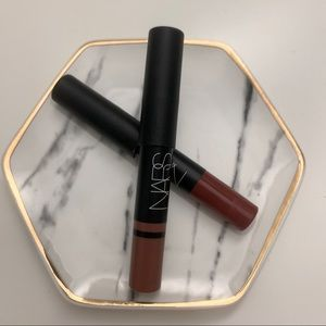 Nars Lipstick Bundle